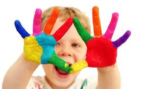 colorful hands.jpg